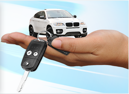 autokredit finaznierung