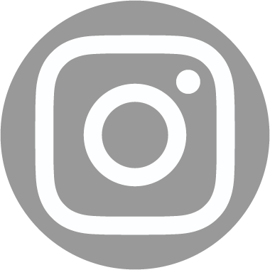 Mutuo AG instagram