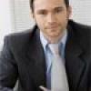 Loan Testimonial 1