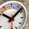 Gesetzliche Wartefrist von 14 Tagen für die Auszahlung für Privatkredite in der Schweiz