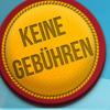 Gebühren bei Privatkredit in der Schweiz: Das Verbot von Bearbeitungsgebühren bei der Kredit-Vermittlung