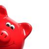 Mit einem Kredit Steuern sparen – Wie setzte ich den Kredit von der Einkommenssteuer ab?