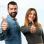 7 bonnes raisons pour prendre votre crédit chez Mutuo SA