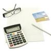 Économisez de l'argent grâce au rachat de crédit