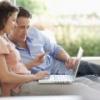 Kreditzinsen – ein wichtiger Faktor bei einer Kreditaufnahme