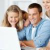 Kreditaufnahme zu zweit: Bessere Kreditkonditionen durch eine gemeinsame Kreditaufnahme mit Ihrem Partner