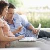 Les intérêts du crédit – un facteur important dans la prise d'un crédit