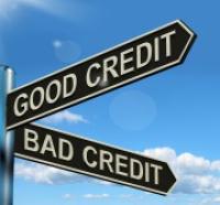 Kreditantrag: Wie das Kreditscoring Ihre Kreditanfrage beeinflusst