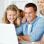 Un prestito in due: condizioni migliori aprendo un credito insieme al vostro partner