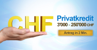 Video: Privatkredite Schweiz – Mutuo AG – Online Kredit Anbieter