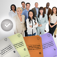 Crédits pour étrangers détenteurs de permis B, C, G ou L
