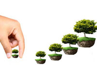 Kredit Aufstocken: Wichtige Tipps zur Krediterhöhung
