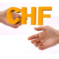 Remboursement anticipé (rachat) d'un prêt personnel: Comment rembourser votre prêt avant la fin du terme