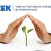 ZEK (Zentralstelle für Kreditinformationen): Wer sie ist und was sie macht