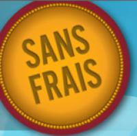 Frais pour prêt personnel en Suisse : L'interdiction de frais de dossier pour le courtage de crédit