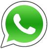 WhatsApp Link erstellen: Lade User direkt in einen WhatsApp Chat ein