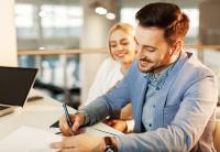 Prêt entre particuliers – Pourquoi les crédits entre personnes privées sont à déconseiller et un emprunt devrait mieux se dérouler auprès d'une banque