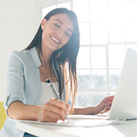 Die besten Tipps für Ihr Darlehen: Beachten Sie diese Tipps für Ihr Darlehen und profitieren Sie von einer tieferen Monatsrate
