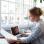 Benötigte Dokumente zur Kreditanfrage: Welche Unterlagen verlangt werden und wieso Sie diese möglichst rasch senden sollten