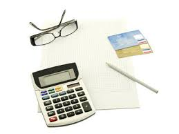 Sparen Sie bares Geld durch Umschuldung