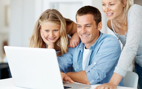 Un prestito in due condizioni migliori aprendo un credito for Prendere in prestito denaro per costruire una casa