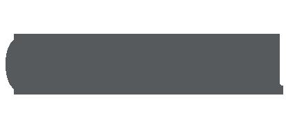 Logo Cembra Kredit