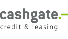 Logo Cashgate