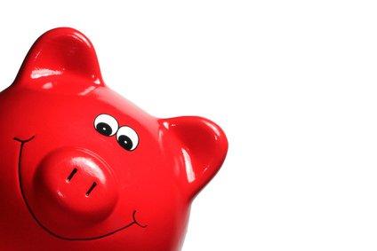 Mit einem Kredit Steuern sparen – Wie setze ich den Kredit von der Einkommenssteuer ab?