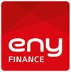 Eny Finance Crédit