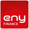 Eny Finance Crédit