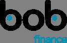 bob finance crédit